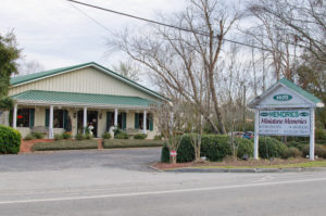 Memories Gifts and Antiques Shop 1670 Folly Road, James Island