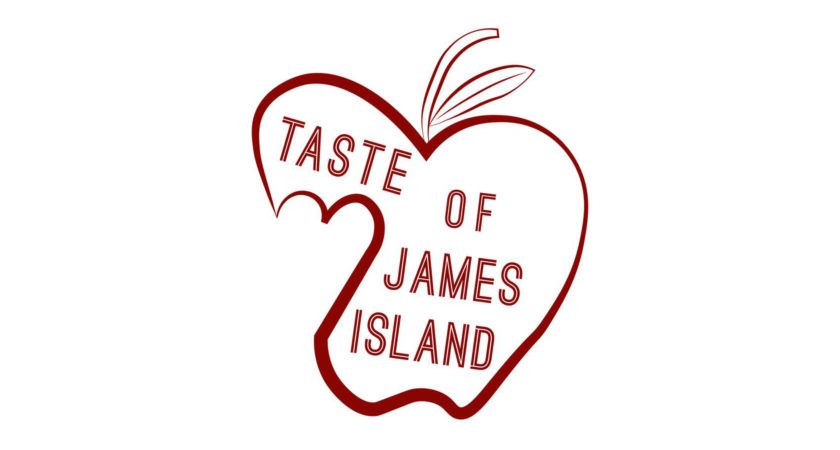 Volunteers needed for an important fundraiser: Taste of James Island