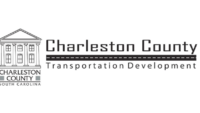 Traffic Alert:  Temporary Night Detour on Camp Road for Folly Road at Camp Road