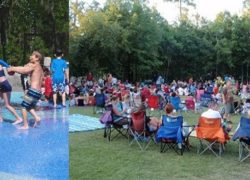 Charleston County Parks offering Frugal Fun for $5 or Less