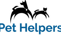 Pet Helpers Hires New Executive Director