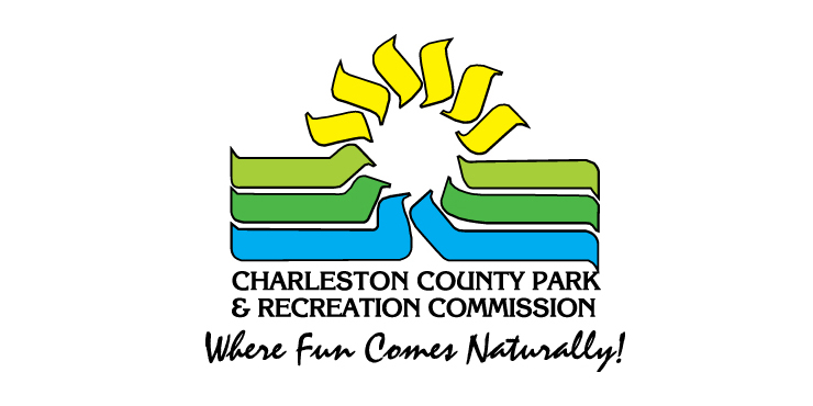 Charleston County Park & Recreation Commission 2018 Calendar